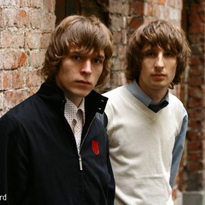 Image for 'Scotland Yard'