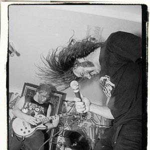 Immagine per 'Obnoxious Youth'