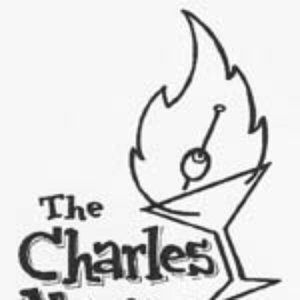 Image for 'Charles Napiers'