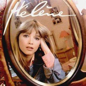 Image for 'Helene'