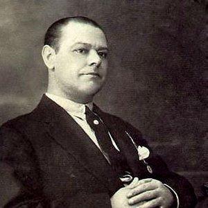 Image for 'José Cepero'