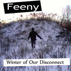 Image for 'Feeny'
