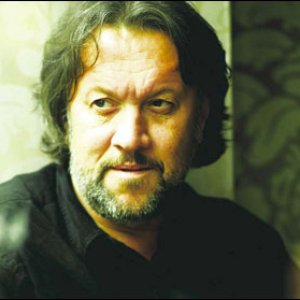 Image for 'Bjørn Eidsvåg'