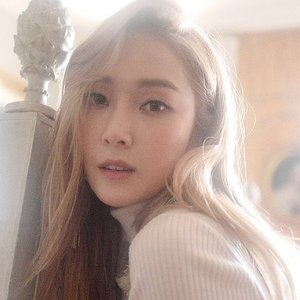 Image for '제시카'