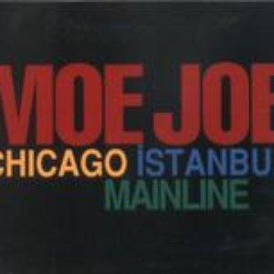 Image for 'Moe Joe'