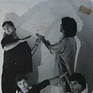 Image for 'Akan'