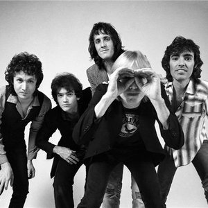 'Tom Petty and The Heartbreakers' için resim