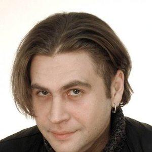Image for 'Денис Рупышев'