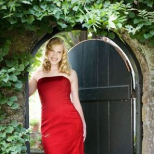 Image for 'Jessica Elbert'