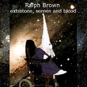 Bild för 'Ralph Brown'