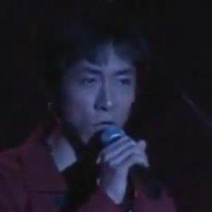 Imagem de 'YASUI Kunihiko'
