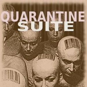 Image for 'Quarantine suite'