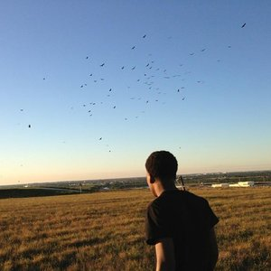 Image for 'Alex Davis'