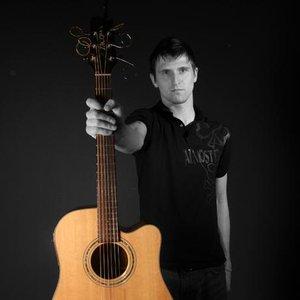 Image for 'Chris Nathan'