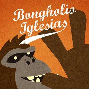 Image for 'Bongholio Iglesias'