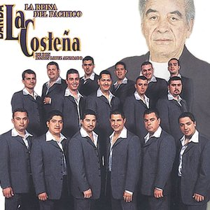 Image for 'Banda La Costeña'