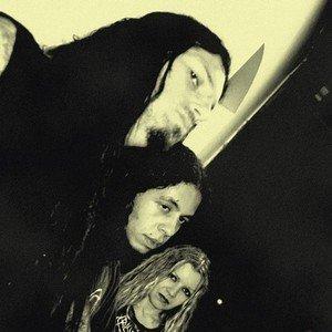 Image for 'Morbid Crucifixion'