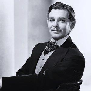 Image for 'Clark Gable'