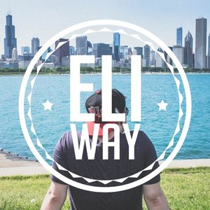 Image for 'Eli Way'