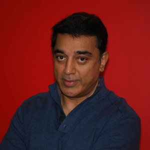 Image for 'Kamal Haasan'