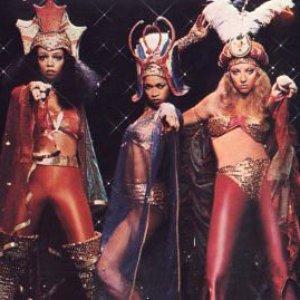 Image for 'Stargard'