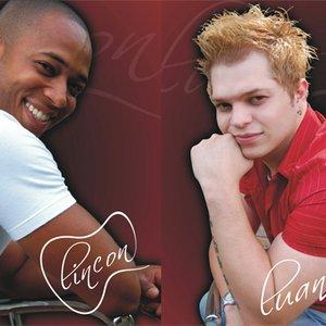 Image for 'Lincon & Luan'
