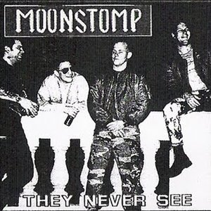 Image for 'Moonstomp'