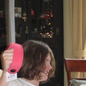 Image for 'Velma Spaghetti'