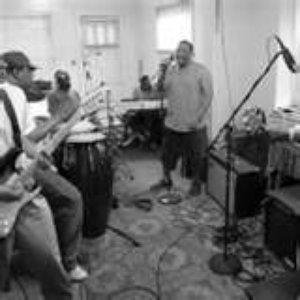 Image for 'joseph alan fears & zafaja band'