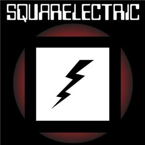 Image for 'Squarelectric'