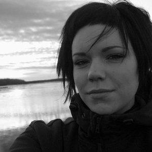 Image for 'Pauline NIlsson'