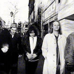 Image for 'Devilhead'