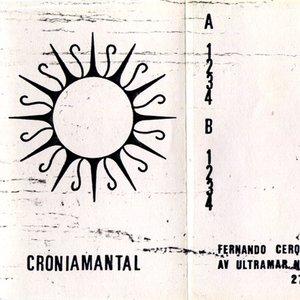 Image for 'Croniamantal'