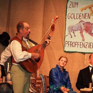Image for 'Jürgen Thelen'
