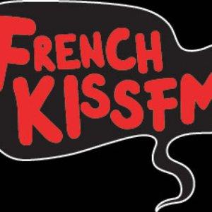 Image for 'FrenchKissFM'