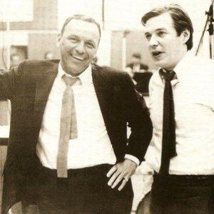 Image for 'Frank Sinatra, Tom Jobim, Don Costa e Eumir Deodato'