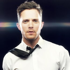 Image for 'Cover by Eli Lieb (Adele)'