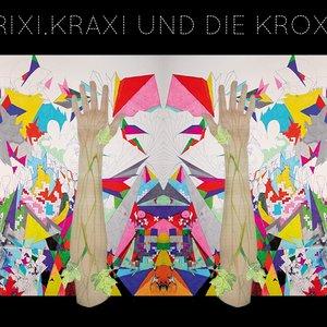 Immagine per 'Krixi, Kraxi und die Kroxn'