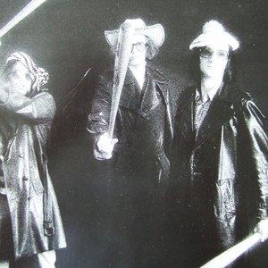 Image for 'B.A.L.L.'