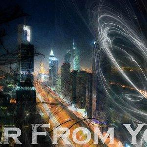 Imagem de 'far from you'