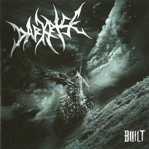 Image for 'Darkrise'