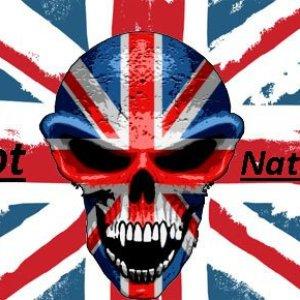 Image for 'Riot Nation'