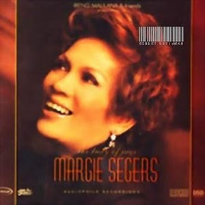 Image for 'Margie segers'