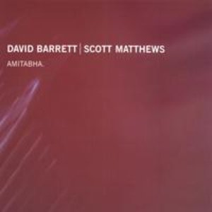 Bild für 'David Barrett'