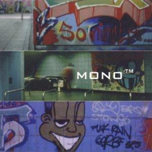 Imagem de 'Mono™'