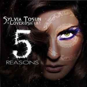 Image for 'Sylvia Tosun & Loverush UK!'