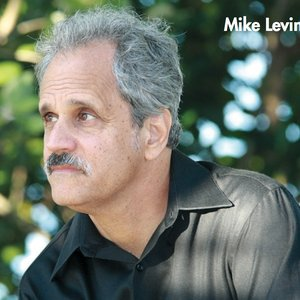 Image for 'Mike Levine'