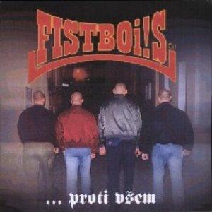 Imagen de 'Fist Boi!s'