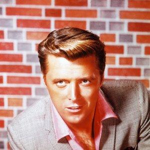 Image for 'Edd Byrnes'