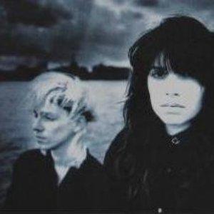 Image for 'Blue Yonder'